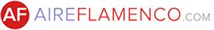 aireflamenco.com