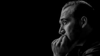 Alfredo Tejada presenta su nuevo disco en Valladolid