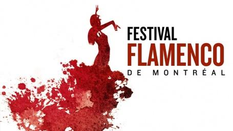 Comienza el 6º Festival Flamenco de Montreal