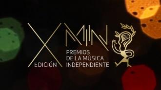 Nominados a Mejor Álbum Flamenco en los Premios MIN 2018