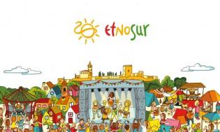 Jorge Pardo, Dorantes y Raúl Rodríguez en el gran concierto 20 EtnoSur