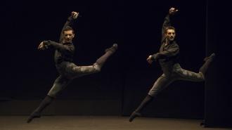 Comienza el 25º Certamen de Coreografía de Danza Española y Flamenco