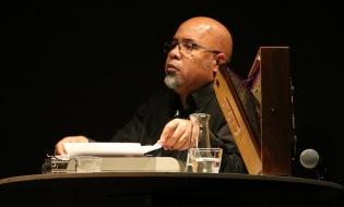 El flamenco y repentismo de Alexis Díaz Pimienta y Charo Martín triunfa en Tokio