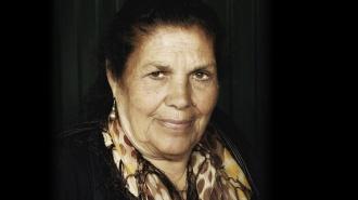 Fallece La Negra de la Familia Montoya