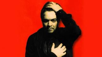 El flamenco de Antonio Canales vuelve a Corral de la Morería