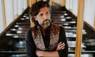 Arcángel confirma los primeros conciertos de su próxima gira