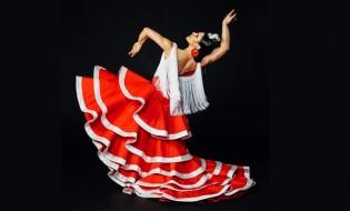 El Ballet Nacional de España vuelve a Madrid con su Homenaje a Antonio Ruiz Soler