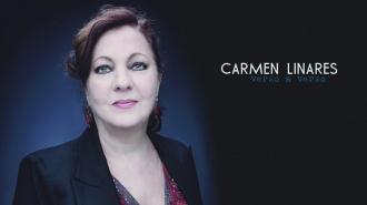 Para La Libertad, nuevo single de Carmen Linares