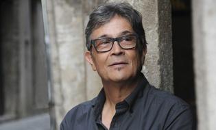 Chano Domínguez con 7 grandes en Café Central