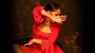 Corral de la Morería, primer tablao flamenco de la historia con 2 Soles de la Guía Repsol
