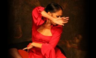 Corral de la Morería, primer tablao flamenco de la historia con un Sol de la Guía Repsol