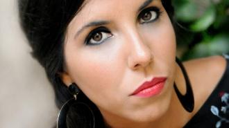 Cristina Soler inaugura la nueva temporada de La Libre Flamenco