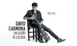 David Carmona estrena Desgranar con Estrella Morente y Tino di Geraldo