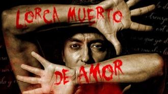 Baile flamenco sobre Lorca de David Morales en Nueva York con Miguel Poveda