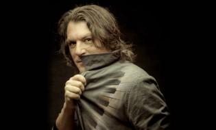 El piano flamenco de Dorantes comienza una gran gira por México