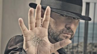 El Barrio grabará Esencia en el Teatro Real de Madrid
