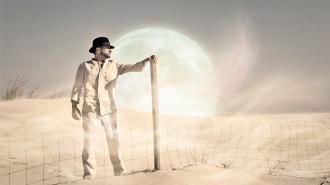 El Barrio, triple disco de platino con Hijo del Levante