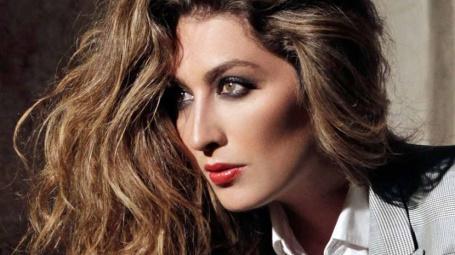 Estrella Morente presenta su nuevo single Soledad