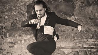 El baile flamenco de Farruquito triunfa en Estados Unidos