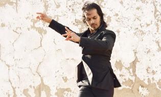 Comienzan las XXXIII Jornadas Flamencas de Fuenlabrada
