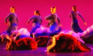 El mayor festival flamenco online de la historia