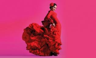 FlamencoEñe 2020, una muestra del mejor flamenco desde Cartagena