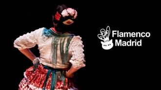 Flamenco Madrid, la gran revelación flamenca en junio