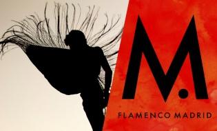El festival Flamenco Madrid 2017 confirma nuevos espectáculos