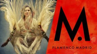 El festival Flamenco Madrid 2017 descubre sus primeros espectáculos