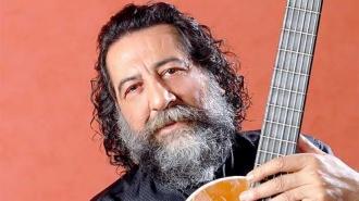 La Noche Blanca del Flamenco rendirá tributo a Manuel Molina