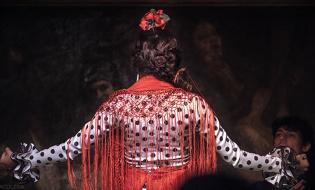 Los misterios inexistentes del flamenco
