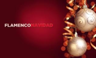 ¿Qué regalar en Navidad? Papá Noel y Reyes Magos a compás flamenco