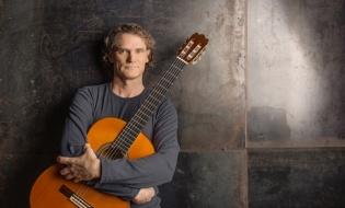 ¿Cuáles son las posibilidades para los guitarristas flamencos españoles?