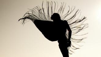 El flamenco de Jesús Carmona vuelve al City Center de Nueva York