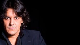 Fallece el bailaor flamenco José Barrios con 45 años de edad