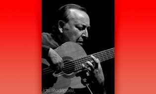 Festival Flamenco de Pegalajar usa sin permiso una obra de Joss Rodríguez