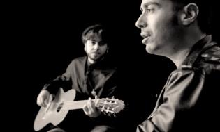 Juan Debel & Yerai Cortés estrenan Robando el Alma