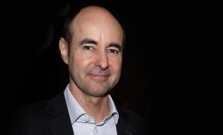 Juan Manuel del Rey, nuevo presidente de la Asociación Nacional de Tablaos Flamencos de España