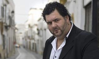 Fallece Juanillorro, cantaor flamenco de Jerez