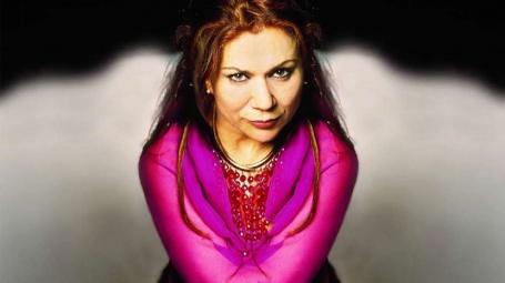 Fallece La Susi, una voz flamenca viva para siempre