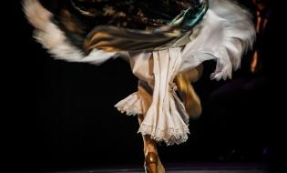 Las Minas Puerto Flamenco Tour llega a Sidney y Melbourne