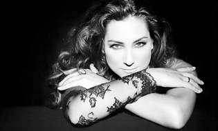 El cante flamenco de Marina Heredia recorre España en marzo