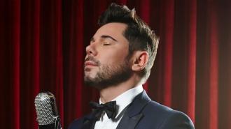 Miguel Poveda vuelve a Barcelona con cuatro conciertos