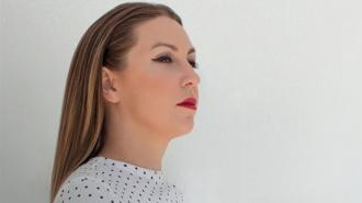 Niña Pastori gana Latin Grammy a Mejor Álbum Flamenco por Ámame Como Soy