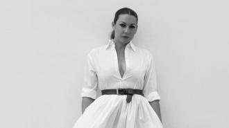Niña Pastori confirma conciertos con su próximo disco Ámame como Soy