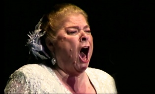 Flamenco340 Festival llega a su sexta edición