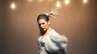 Comienzan los Encuentros Flamencos de Mairena