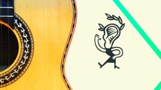 ¿Quién ganará el premio a Mejor Álbum Flamenco en los Premios MIN?