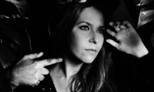 La cantaora Rocío Márquez ya es doctora