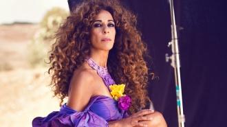 Rosario llega en concierto a Nueva York, San Francisco, Miami y Tijuana
